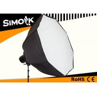 Buy cheap High Power Large Dimmable Digital LED Video Light for photography Emitting Area from wholesalers