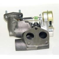 Buy cheap Land Rover Discovery T250-04 Turbo 452055-0004,452055-5004S,ERR4893, ERR4802 from wholesalers