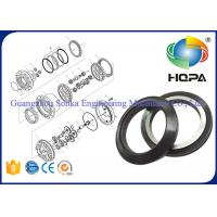 Buy cheap ES100-250-B Oil Rotary Shaft Seal / Custom Rotary Lip Seal Professional Custom from wholesalers