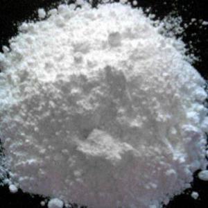 Buy cheap Rutile TIO2 R909(Sulfuric Acid Process) product