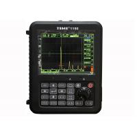 Buy cheap Ultrasonic Flaw Detector TIME®1150 from wholesalers
