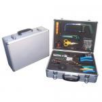 Buy cheap Optical Fiber Tool Kit from wholesalers