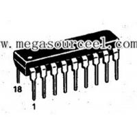 Buy cheap Integrated Circuit Chip P-Channel 20-V (D-S) MOSFET Fast switching speed  MC34114P MOTOROLA TSOP from wholesalers