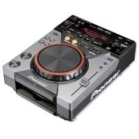 Buy cheap CDJ-400 Standard DJ Mixer from wholesalers