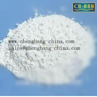 Buy cheap Chemical ZnO manufacturer from wholesalers