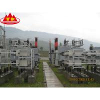 Buy cheap power capacitor bank from wholesalers
