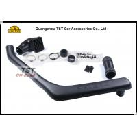 Buy cheap 4x4 Off Road Snorkel for Mitsubishi Pajero NA Series ML047 Diesel 1983 - 1989 from wholesalers