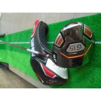 Buy cheap Wholesale Golf Club  G15 Hybrids Golf Clubs from wholesalers