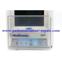 Buy cheap Brand Medtronic IPC power system touch screen medical equipment for hospital from wholesalers