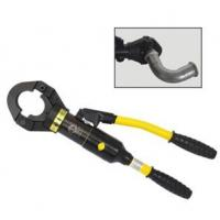 Buy cheap crimper-crimping-tool-for-stainless-steel-pipe-and-fittings product