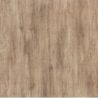 Buy cheap Wood Flooring Tile from wholesalers