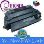 Buy cheap NEW HP laserjet printer toner cartridge CE255A/X 55A/X from wholesalers