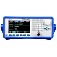 Buy cheap Synthesized Signal Generators TFG3630 from wholesalers