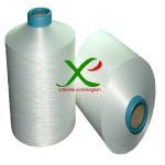 Buy cheap DTY 50D/36F Microfiber Yarn from wholesalers