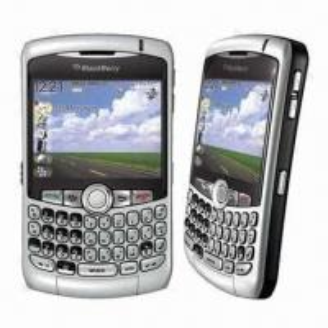 smartphone size 320 - photo #18