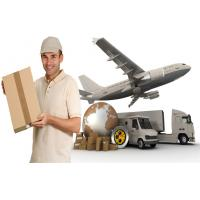 Buy cheap Oversea Machine Importing to China / Cargo Freight Services from wholesalers
