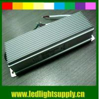 Buy cheap High quality isolation constant current 100w led transformer DC12V from wholesalers