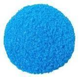 Buy cheap Copper Sulfate with High Purity from wholesalers