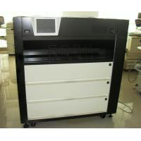 Buy cheap Wide-format Laser Ceramic Decal Printer from wholesalers