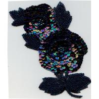 Buy cheap Pig Sequin Applique from wholesalers
