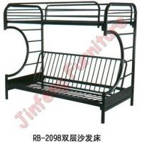 Buy cheap Single Bed,Double Bed,Teen Bed,Boy Bed,Girl Bed from wholesalers