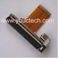 Buy cheap 80mm thermal printer head Fujitsu FTP-638MCL101 compatible from wholesalers