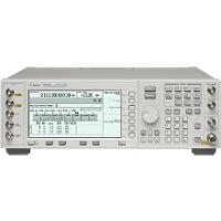 Buy cheap USED,Agilent E4438C ESG Vector Signal Generator from wholesalers