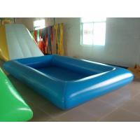 Small Inflatable Swimming Pools For Kids / inflatable swimming pools for kids