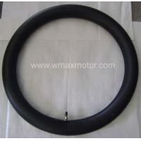 Buy cheap Tire Tube For Motorcycle Tire from wholesalers