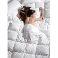 Buy cheap Home TextilesHealthy  Feather and Down Duvet Covers from wholesalers