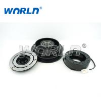 Buy cheap 10s11c AC Compressor Clutch For Toyota Camry SXV20R 4 Cyl 1997- Year from wholesalers