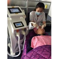 Buy cheap oxygen skin injection system /rf fractional for beauty spa product