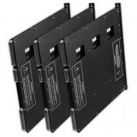 Buy cheap Band New 3101 Invensys Triconex PLC Module For Electric Industry from wholesalers