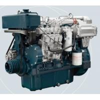 Used Small Boat Engines For Sale: Small Marine Diesel Engines For Fishing Boat 32-90KW YC4D