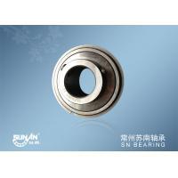 Dia 3/4 SSER204-12 Inch Insert Bearings Stainless Steel Pillow Block Bearings