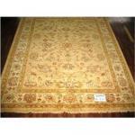 Buy cheap Handspun Oushak Carpet from wholesalers