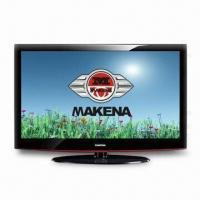 Buy cheap 42-inch LCD TV with USB 2.0, 3D Combo Fitter, Noise Reduction, HDMI and ATSC/ATV Receiver from wholesalers