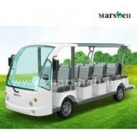 Buy cheap 14SeatsElectricBus from wholesalers