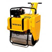 Buy cheap mini road roller from wholesalers