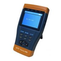 Buy cheap CCTV Security Tester(T355) product