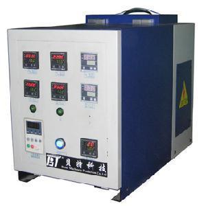Buy cheap BT-XA12 Hot Melt Glue Applicator for 12 Liter product