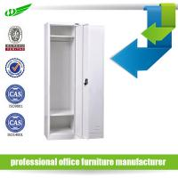 Buy cheap Stuff metal locker from wholesalers