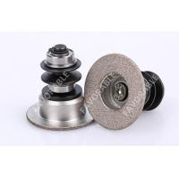 Buy cheap Grinding Wheel , Stone 80g Especially Suitable For Gerber Cutter GGT , ASSY , HEAD Parts 85631000 from wholesalers