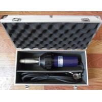 Buy cheap hot air welding gun from wholesalers