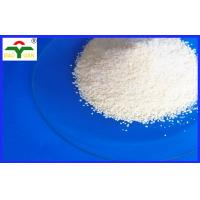 Quality CMC Food Grade High Purity CMC Carboxymethyl Cellulose Food Additives in Ice Cream for sale
