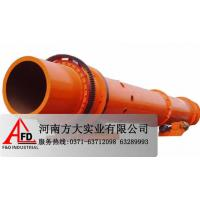 Buy cheap 2015 Hot Sale ISO9001 & CE Certificate Energy Saving Lime/Limestone Rotary Kiln  Low Price from wholesalers