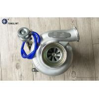 Buy cheap TONGLINT K18  HX40W performance Car Engine Turbocharger turbo 4089274 for engine product
