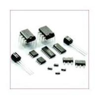 Buy cheap 74HC4067D 16-channel analog multiplexer/demultiplexer from wholesalers