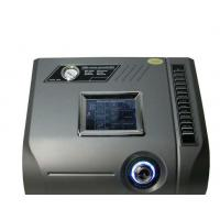 Buy cheap MD-014 Diamond Peel Microdermabrasion Machines for scar removal treatment from wholesalers