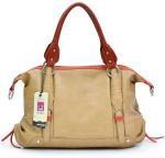 Buy cheap Shoulder Bag/Lady Bag/Fashion Handbag (B5665) from wholesalers